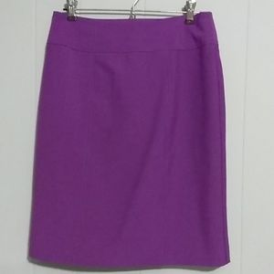Worthington pencil skirt Size 6
